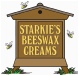 Starkies Beeswax Creams logo